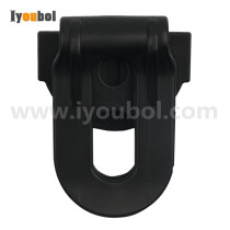 Waist buckle Replacement For Intermec PB42