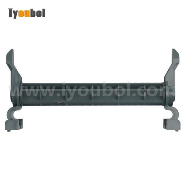 Label fixing bracket Replacement For Intermec PB42