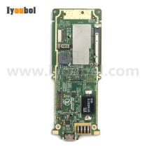Motherboard Replacement For Zebra Motorola Symbol CS4070
