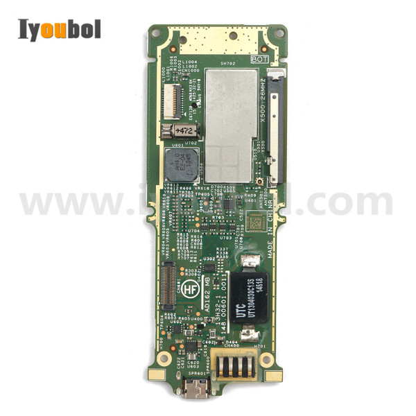 Motherboard Replacement For Zebra Motorola Symbol CS4070