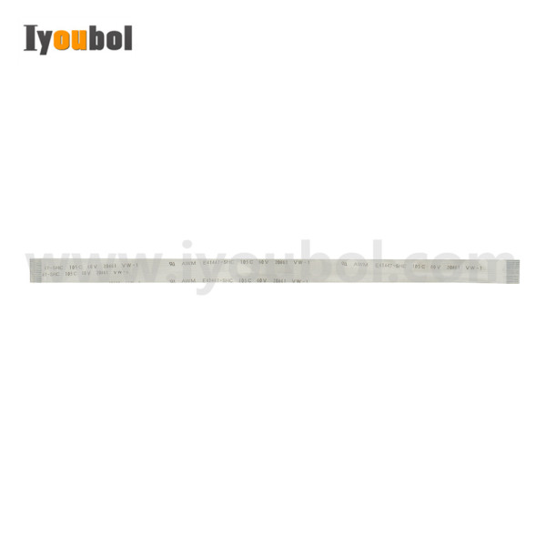 Flex Cable for Toshiba B-EP4DL-GH40-QM-R