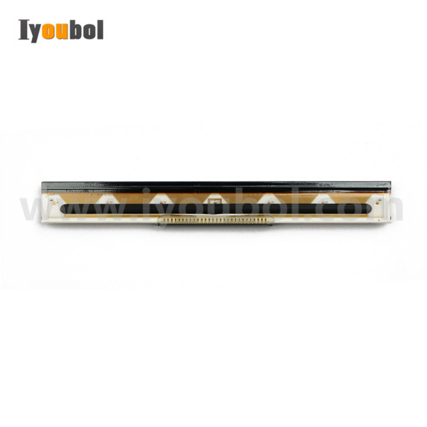 Printhead Replacement for Toshiba B-EP4DL-GH40-QM-R