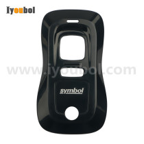 Front Cover Replacement For Zebra Motorola Symbol CS3000 CS3070