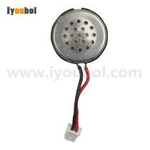 Speaker Replacement For Intermec PB42