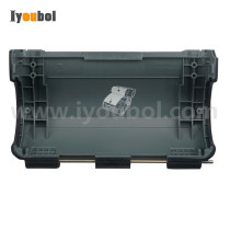 Front Cover Replacement For Intermec PB42
