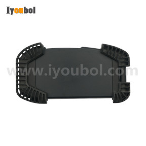 Cover Replacement for Toshiba B-EP4DL-GH40-QM-R