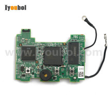 Motherboard Replacement for Toshiba B-EP4DL-GH40-QM-R