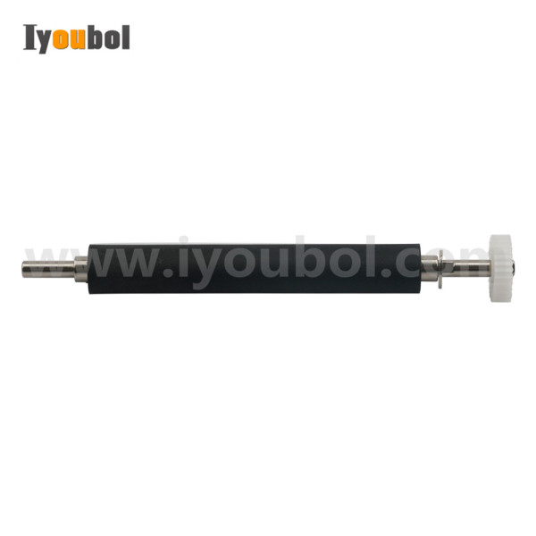 Platten Roller Replacement for Intermec PB31