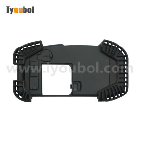 Connection cover Replacement for Toshiba B-EP4DL-GH40-QM-R