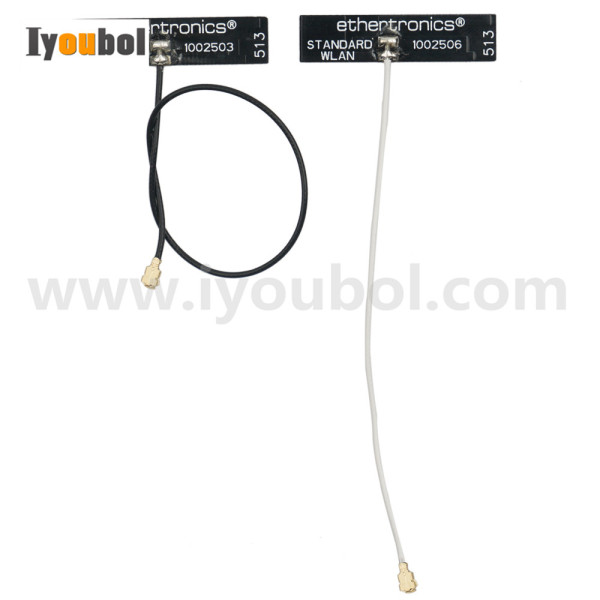 Antenna Replacement for Datalogic RL4e