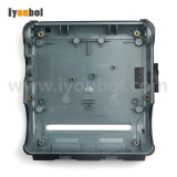 Back Cover Replacement For Intermec PB42