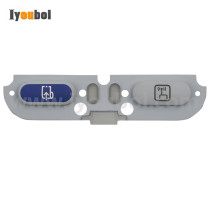 Menu Keypad Replacement For Intermec PB42