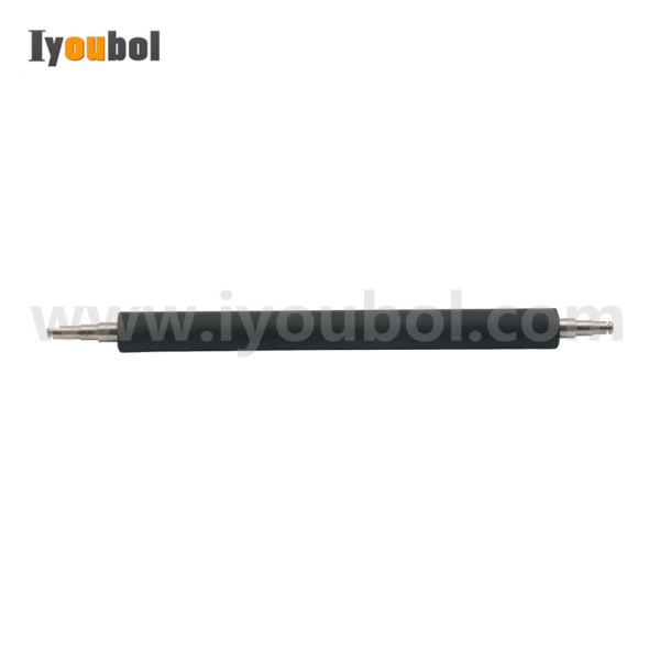 Platten Roller Replacement for Toshiba B-EP4DL-GH40-QM-R