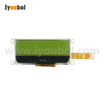 LCD with Flex cable Replacement for Toshiba B-EP4DL-GH40-QM-R