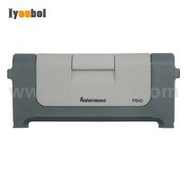 Battery Cover Replacement For Intermec PB42