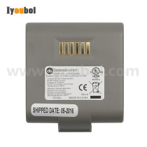 Battery (2200mAh) Replacement for Datalogic RL4e