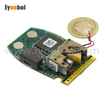 Motherboard with Engine Replacement For Zebra Motorola Symbol CS1504