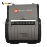 Front Cover Replacement for Datalogic RL4e