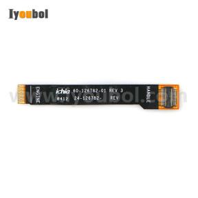 Flex Cable For Motorola Symbol DS6878, DS6878 HC