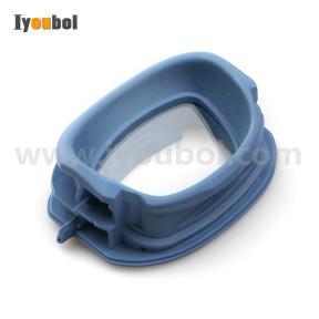 Plastic with Scanner Lens For Motorola Symbol DS6878-HC
