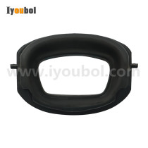 Plastic with Scanner Lens For Motorola Symbol DS6878