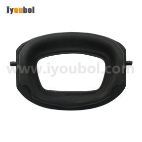 Plastic with Scanner Lens For Motorola Symbol DS6878