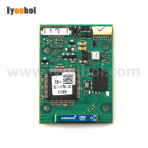 Motherboard Replacement for (SE4500) Motorola Symbol DS3578Part Number: 24-115316-11