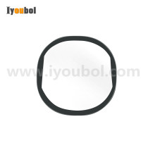 Scanner Lens Replacement for Motorola Symbol DS6707
