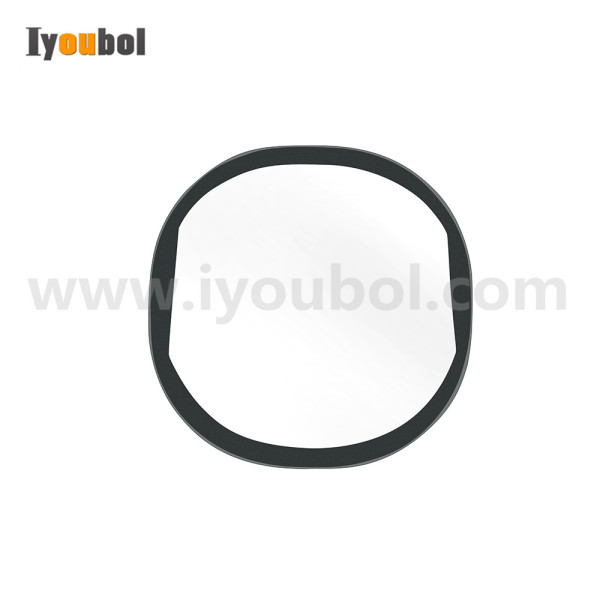 5pcs Scanner Lens Replacement for Motorola Symbol DS6707