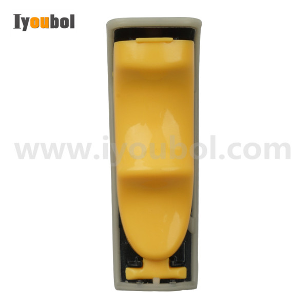 Trigger Switch with Rubber Plunger For Motorola Symbol DS6878