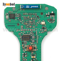 Motherboard with Scanner Engine For Motorola Symbol DS6878-SR
