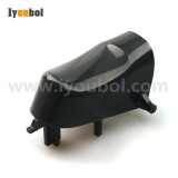 Trigger Switch (only Plastic) Replacement for Symbol DS3407-SF, DS3407-DP