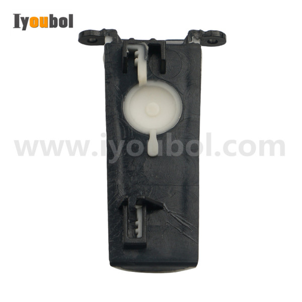 Plastic Part Under Trigger Replacement for Symbol DS6708 DS6707
