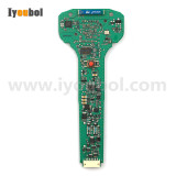 Motherboard For Motorola Symbol DS6878