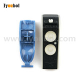 Trigger Switch with Rubber Plunger For Motorola Symbol DS6878-HC