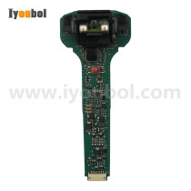 Motherboard with Scanner Engine For Motorola Symbol DS6878