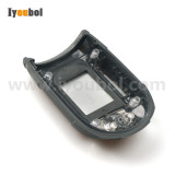 Front Cover Replacement for Motorola Symbol DS3578