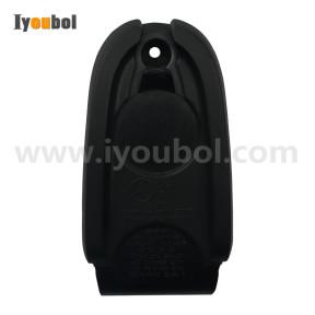 Battery Cover For Motorola Symbol DS6878