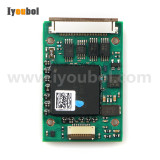 24-124851-14 PCB Replacement for Motorola Symbol DS3578