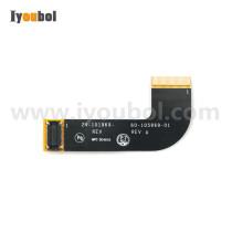 Flex Cable (60-105969-01) Replacement for Symbol DS3578-SR