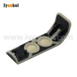 Rubber Plunger For Motorola Symbol DS6878