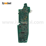 Motherboard Replacement for Motorola Symbol DS6707