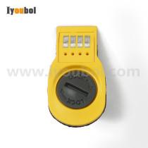 Metal Battery Connector for Symbol LS3478-FZ, LS3478-ER