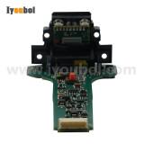 Motherboard with Scanner Engine For Motorola Symbol DS6878