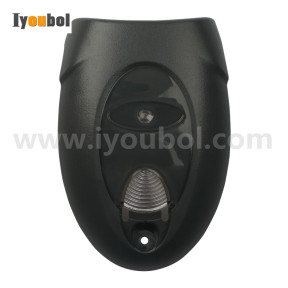 Front Cover For Motorola Symbol DS6878