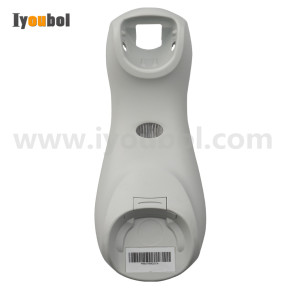 Front Cover For Motorola Symbol STB4278 ( CR0078-SC1009BWR )