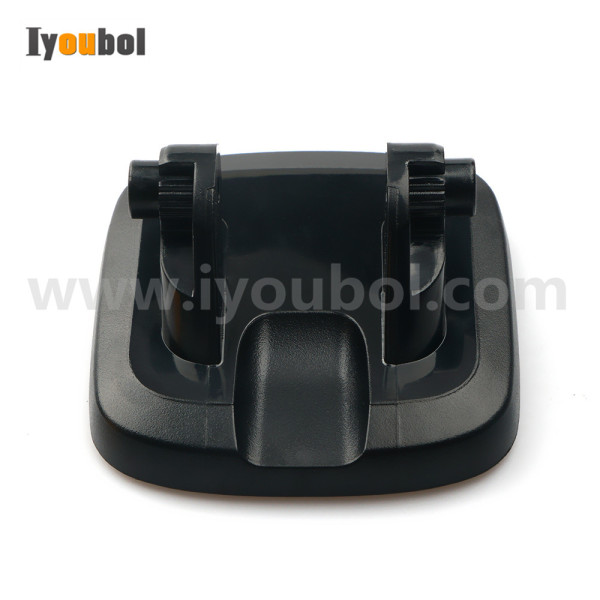 Base Bottom Cover Replacement for Symbol DS9208