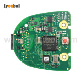Motherboard Replacement Honeywell Adaptus 4810LR