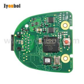Motherboard Replacement Honeywell Adaptus 4810LR