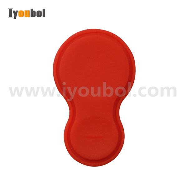 Button For Honeywell Voyager 1602g